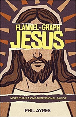 Flannel Graph Jesus.jpg