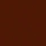 brown5.jpg