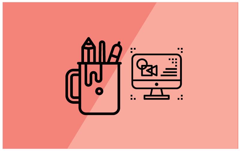 Design & Data Strategy - 共創型のプロセスで、デジタル化とデータ利用を加速させるサービスのデザインをします。