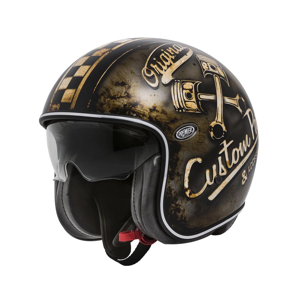 Open Face Motorbike Helmets Australia American Bathtub Refinishers