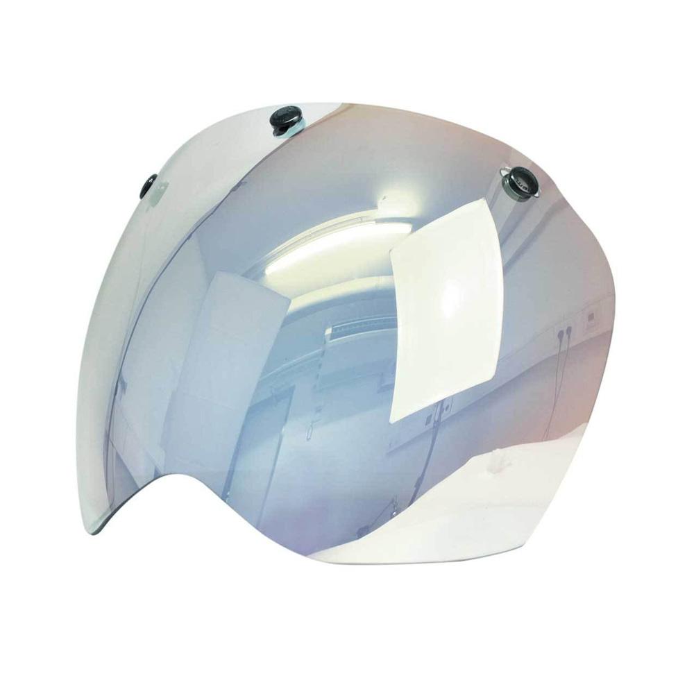 flat_visor02.jpg