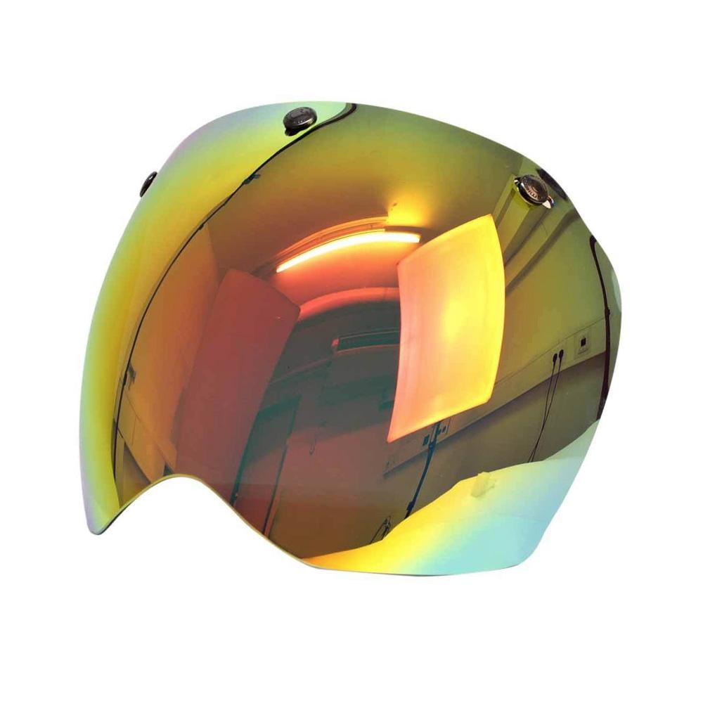 flat_visor03.jpg