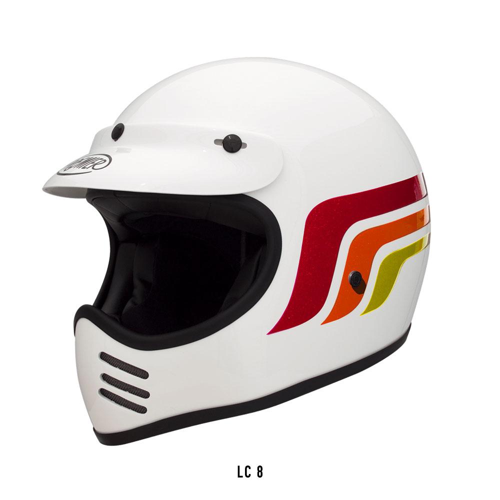 MX-LC8_TEXT.jpg