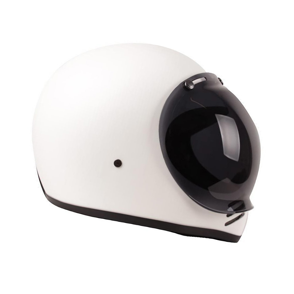 bubble_helmet_02.jpg