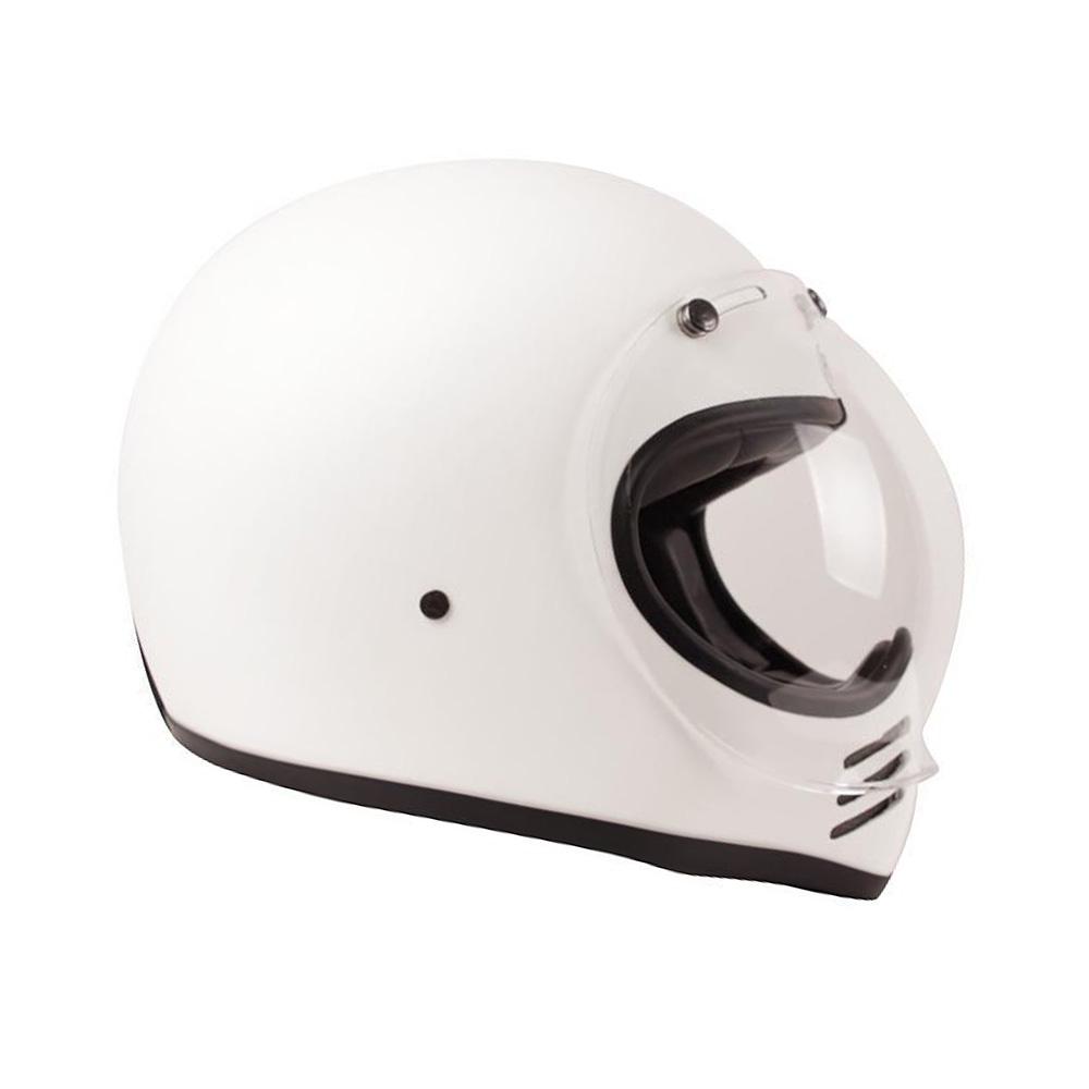bubble_helmet_03.jpg