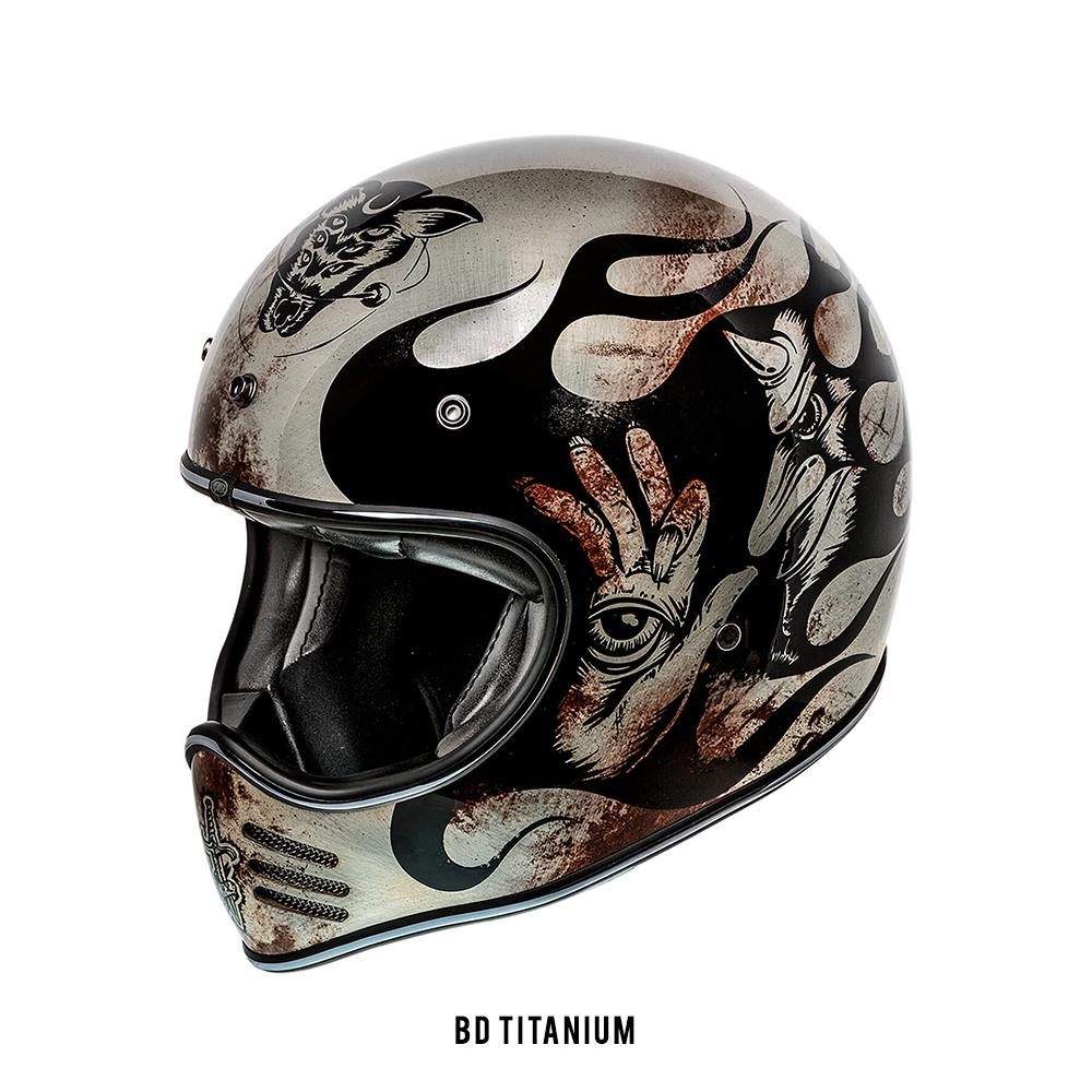 MX-BD-TITANIUM_TEXT.jpg