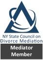 NYSCDM logo.jpg