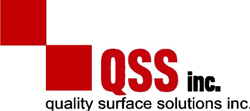 Quality Surface Solutions