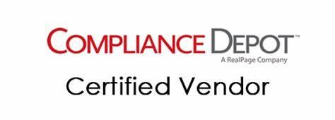 compliance Depot.jpg