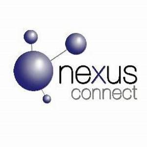 Nexus Connect.jpg
