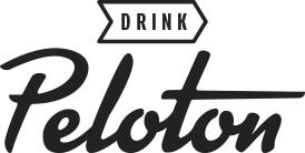 Peloton Cold Brewed Coffee