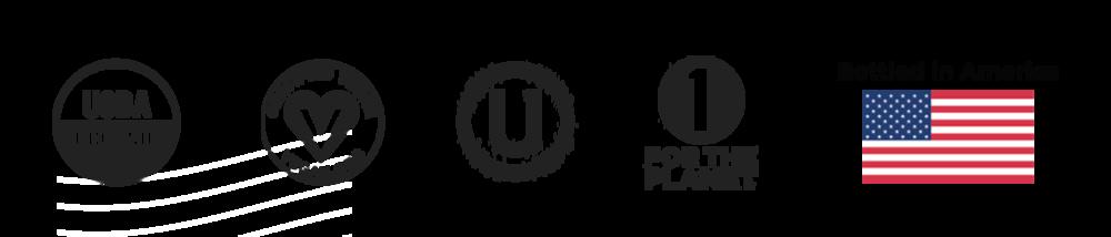 cert_logos-tea.png