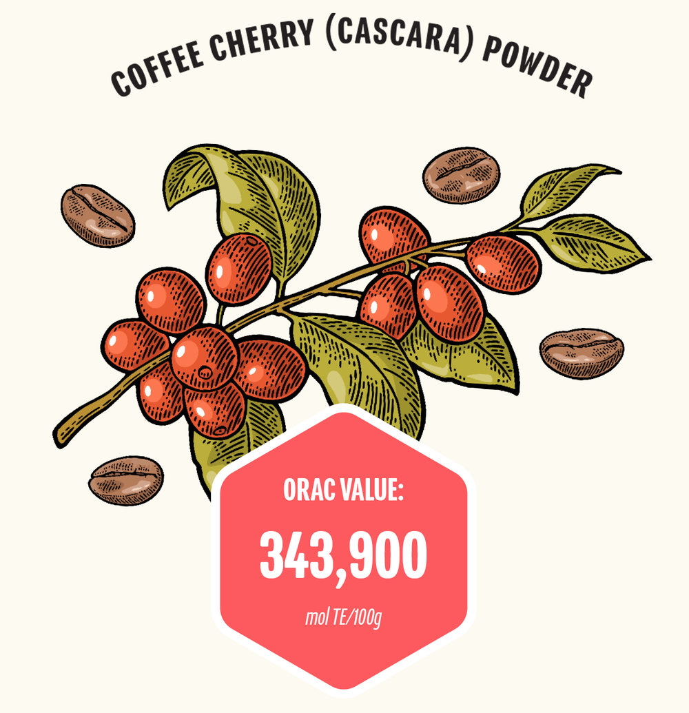 Coffee_cherry.jpg