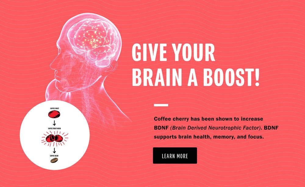 Brain_boost_more.jpg