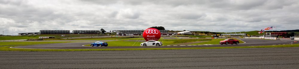 AUDI SPORT Top Shots-104_preview.jpeg