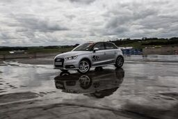 AUDI Driver Training Top Shots-700_preview.jpeg