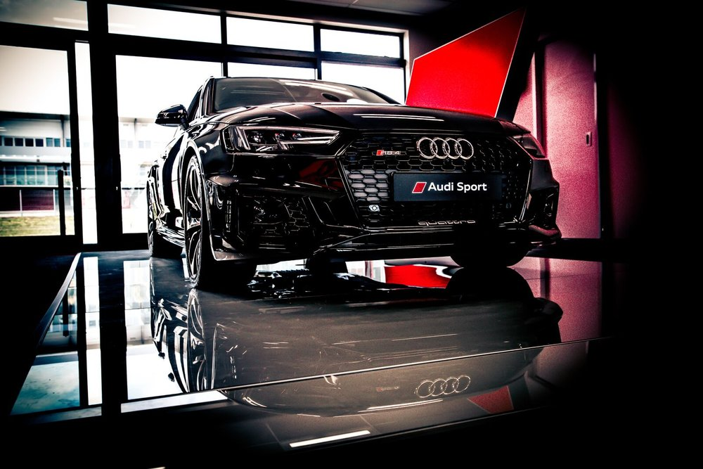 AUDI SPORT Top Shots-424_preview.jpeg