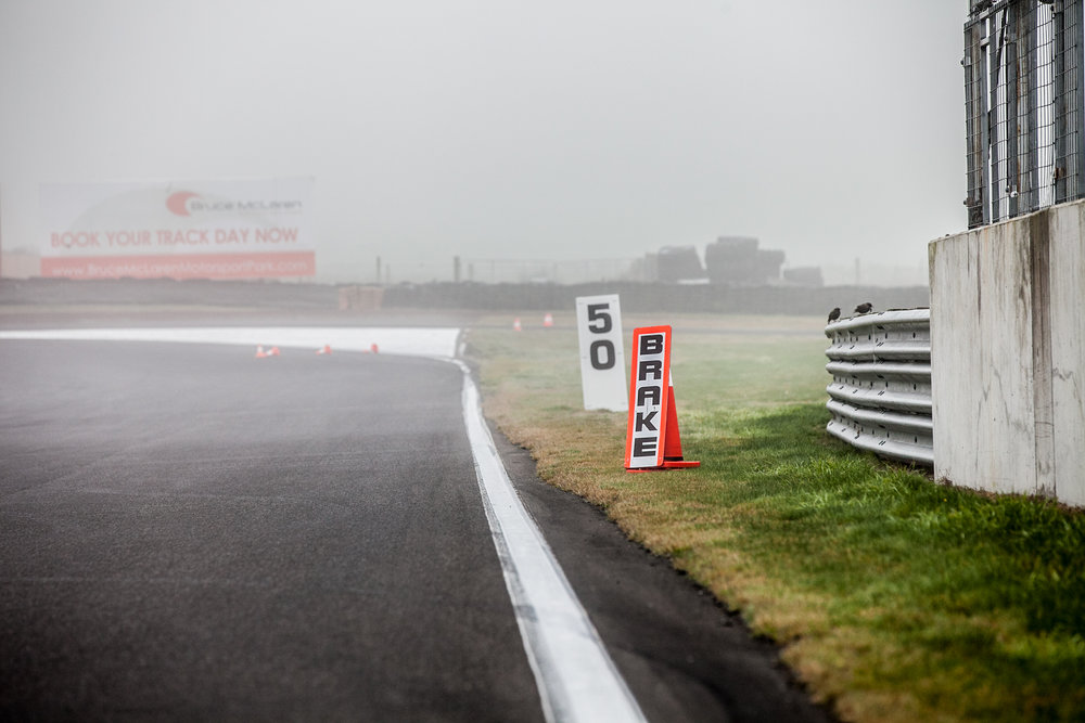 Porsche Taupo General Track Shots-107.jpg