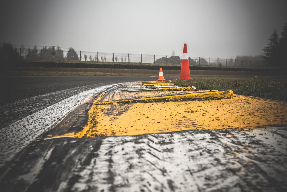Porsche Taupo General Track Shots-116.jpg