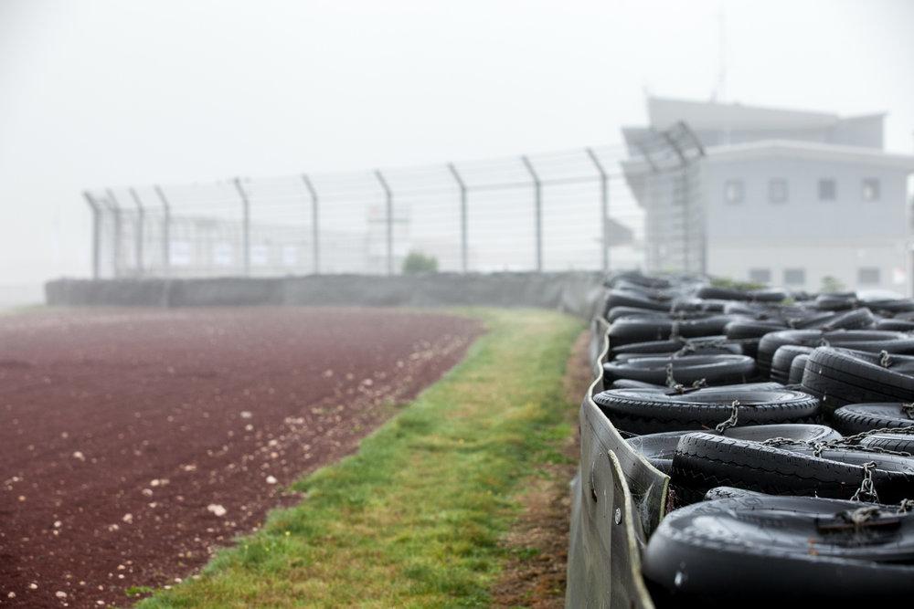 Porsche Taupo General Track Shots-102.jpg