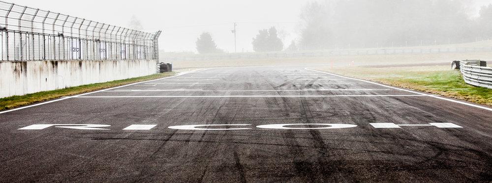 Porsche Taupo General Track Shots-104.jpg