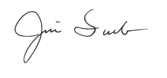 Jim Signature 3silo.png