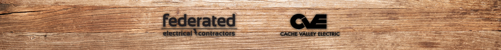 Wood Logo Footer.png