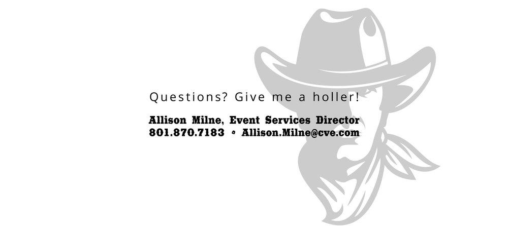 Allison Info 4.jpg