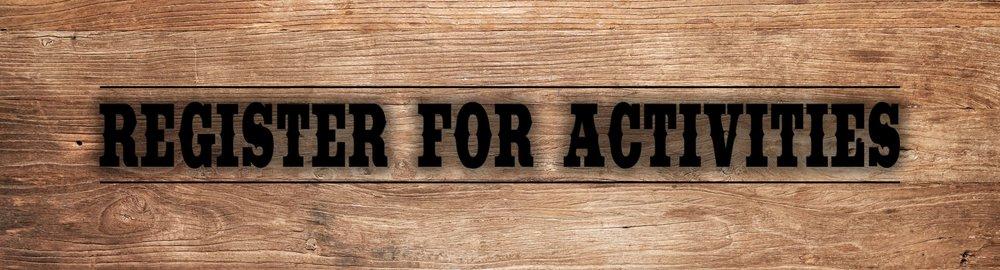 Register For Activities.jpg