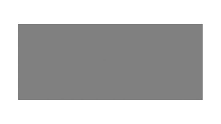 Linea by Leander