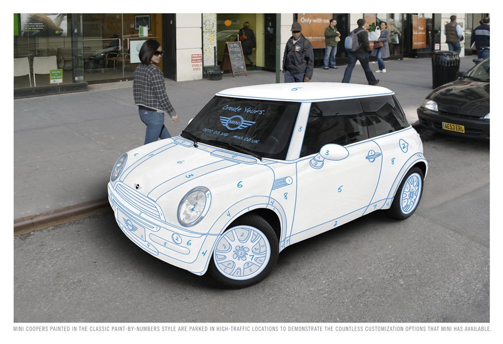 mini-mini-paint-by-numbers-2000-39850.jpg
