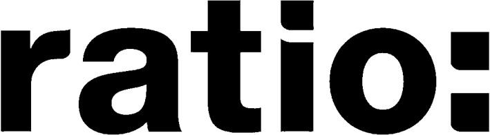Ratio_B+W.jpg