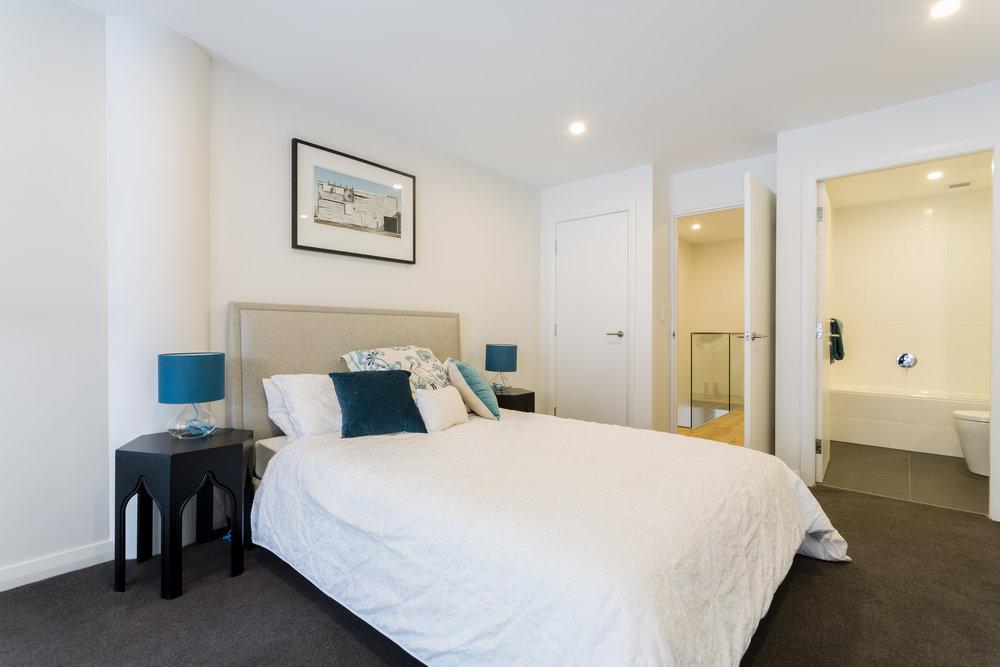 Townhouse002 - 6 Wolseley Grove, Zetland 2 bed $1100pw.jpg