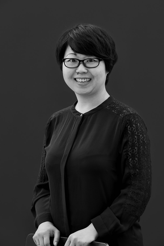 Mabel Zhou 25.jpg