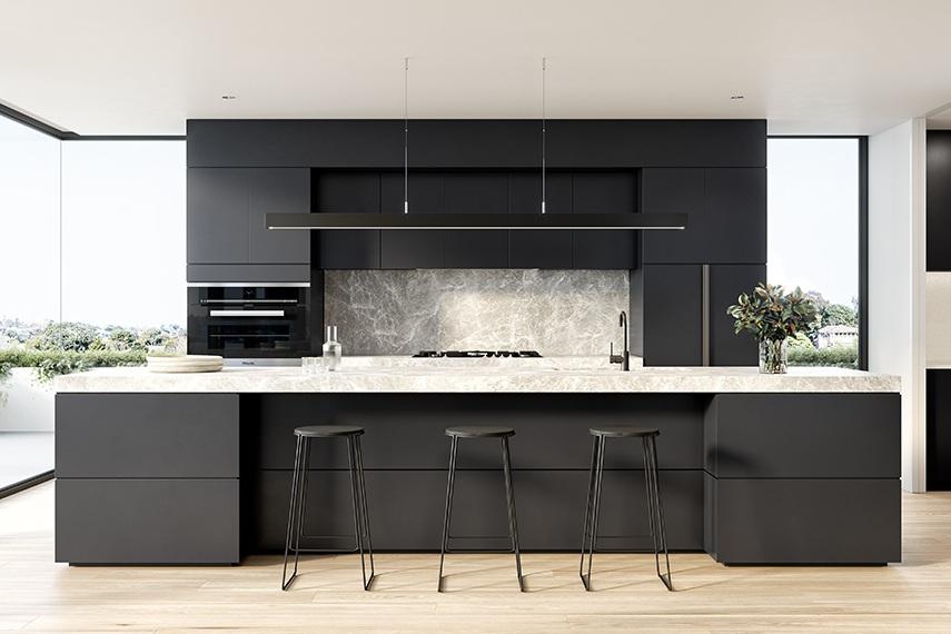 Kitchen_Final 2.jpg