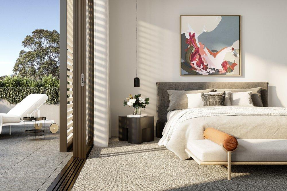 Bedroom Final 2.jpg