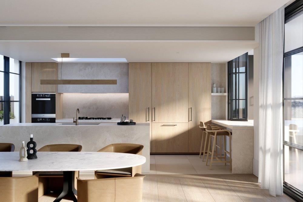 04_The Benson_Kitchen 1.jpg