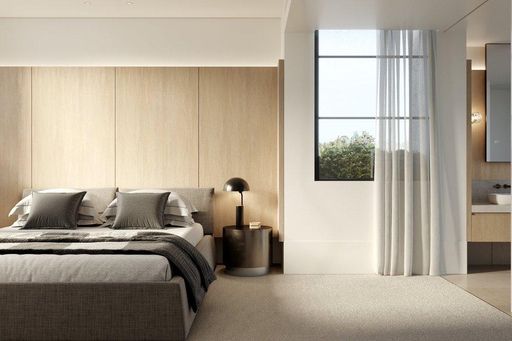 08_The Benson_Bedroom.jpg