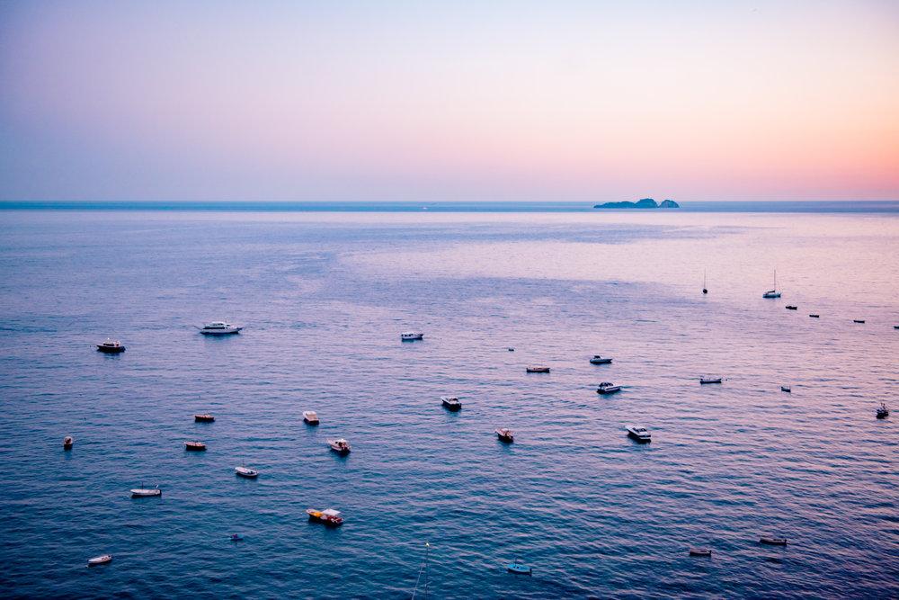 Amalfi Coast Jana Pearl.jpg