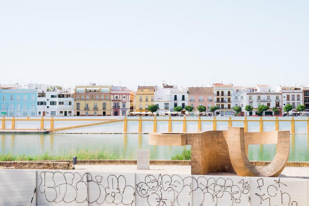 Seville Jana Pearl.jpg