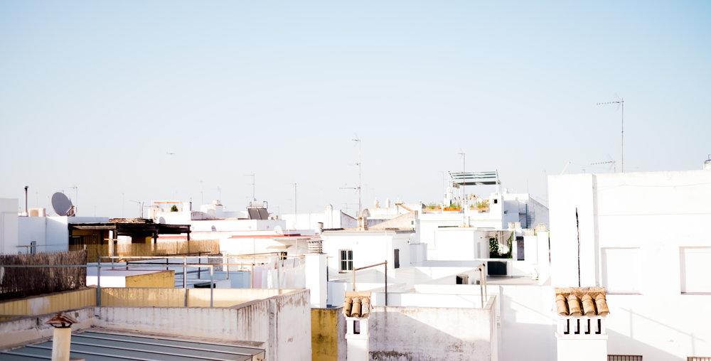 Spain Jana Pearl.jpg