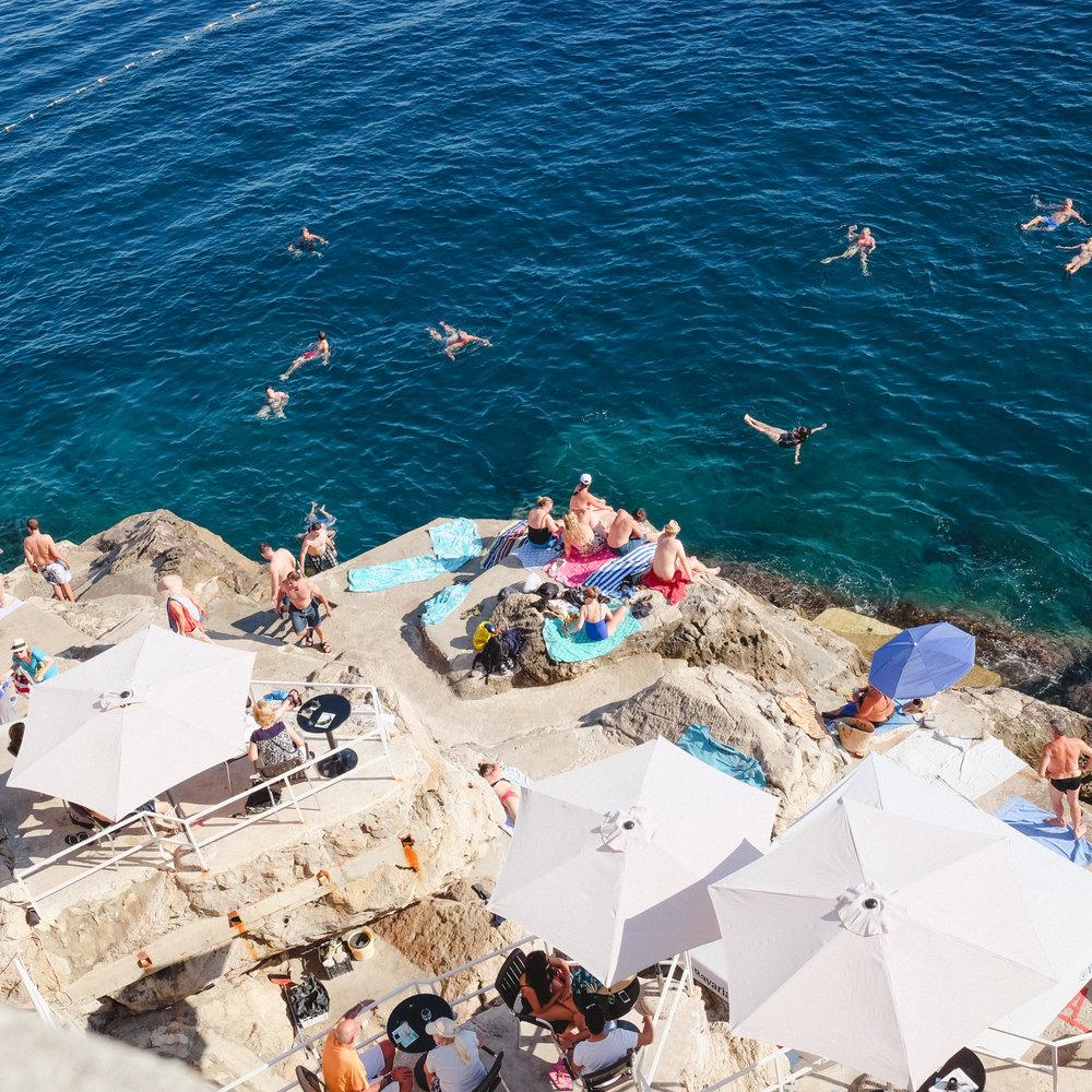 Dubrovnik Jana Pearl.jpg