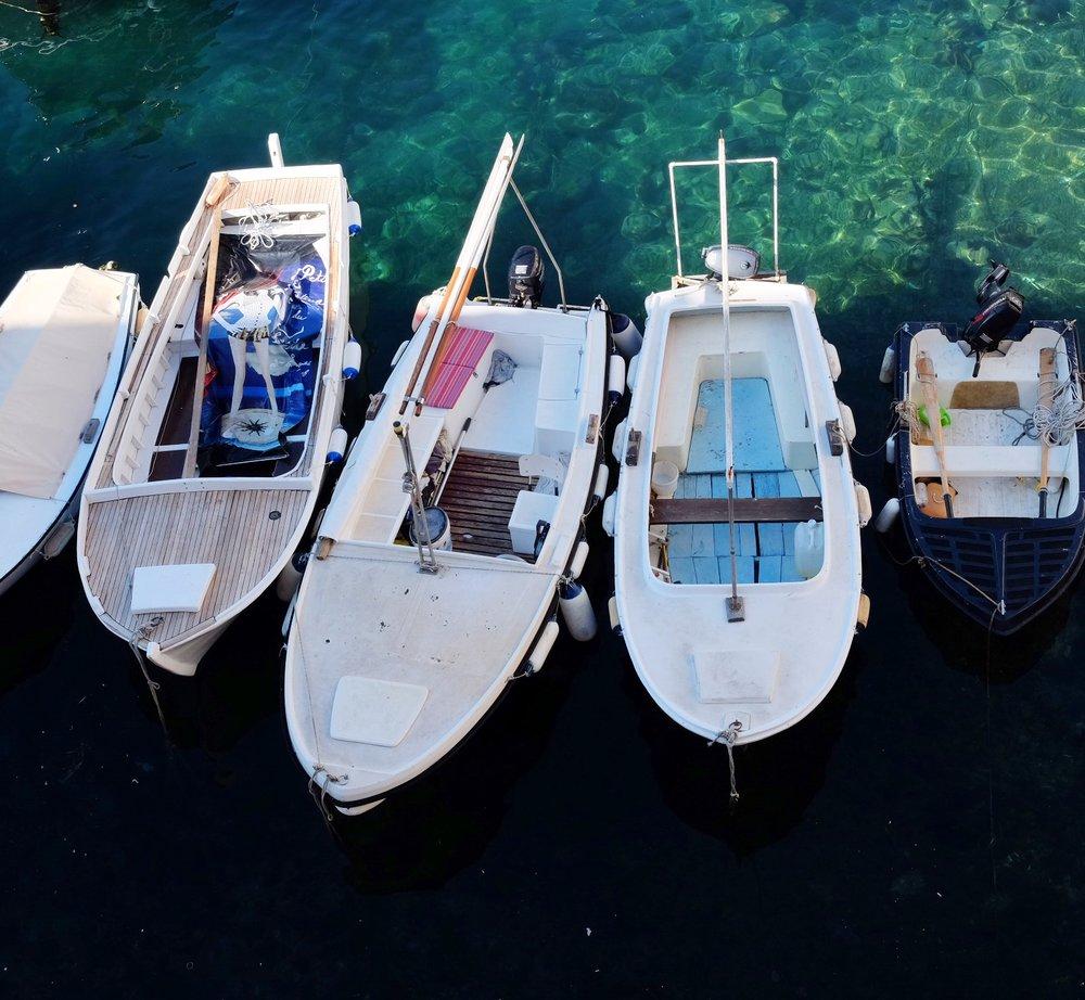Boats_Jana Pearl.jpg