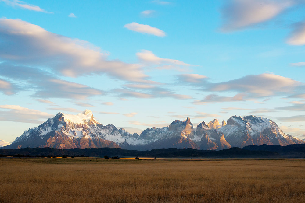 patagonia_janapearl