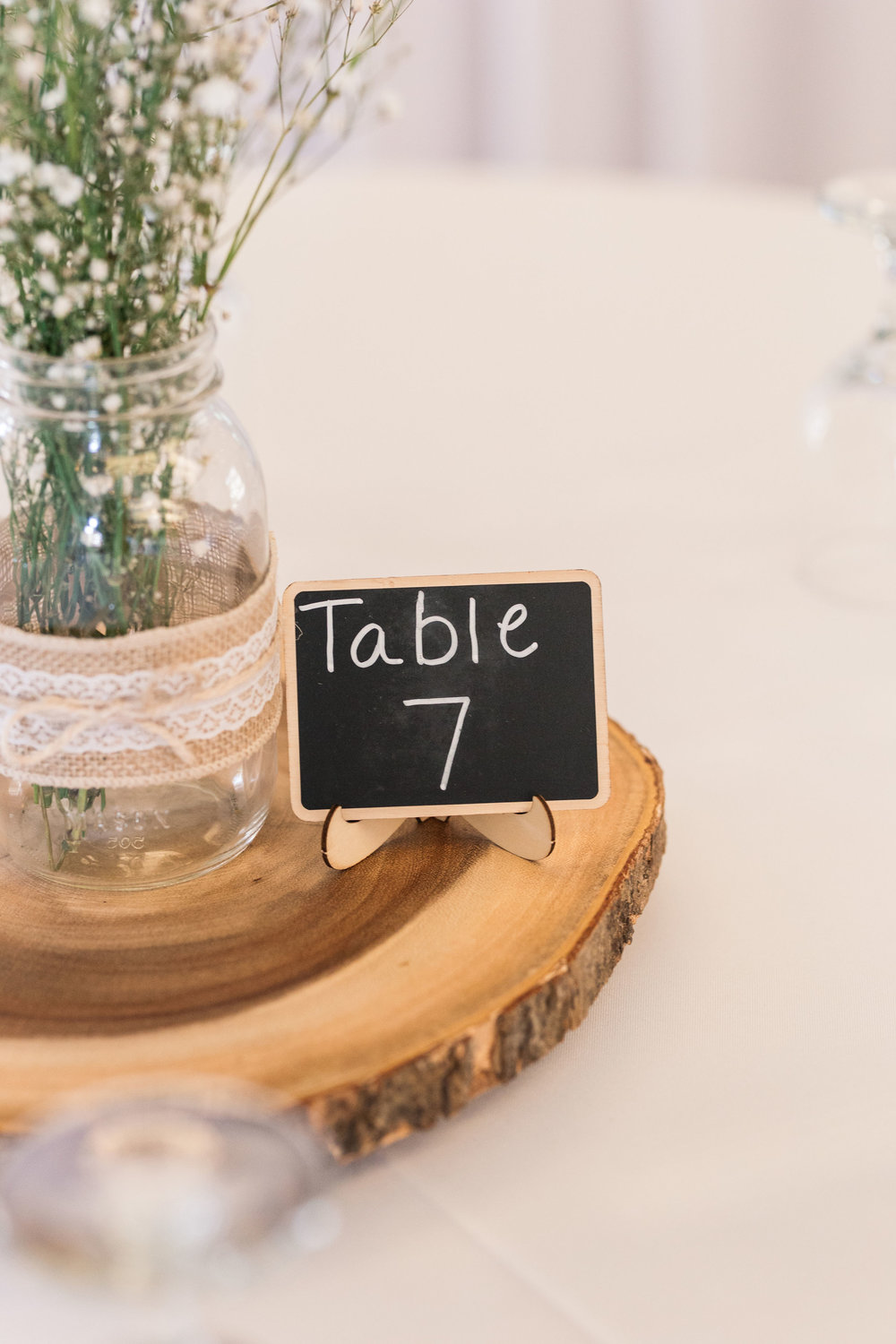 table centerpieces.jpg