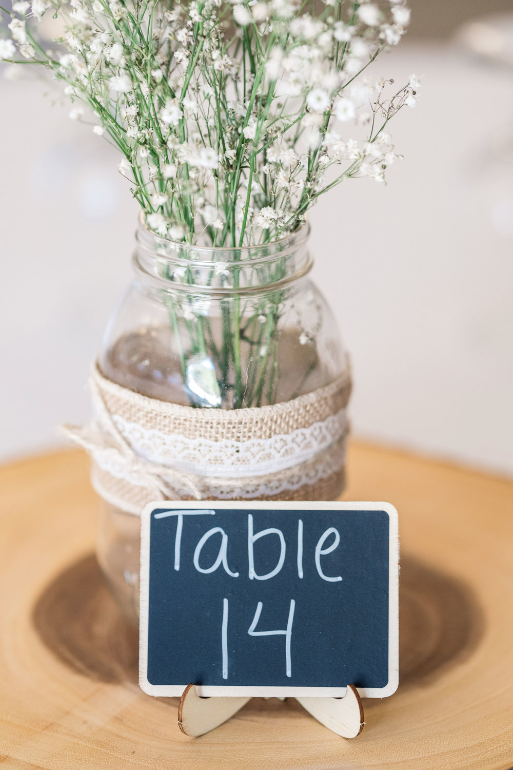 table centerpieces 2.jpg