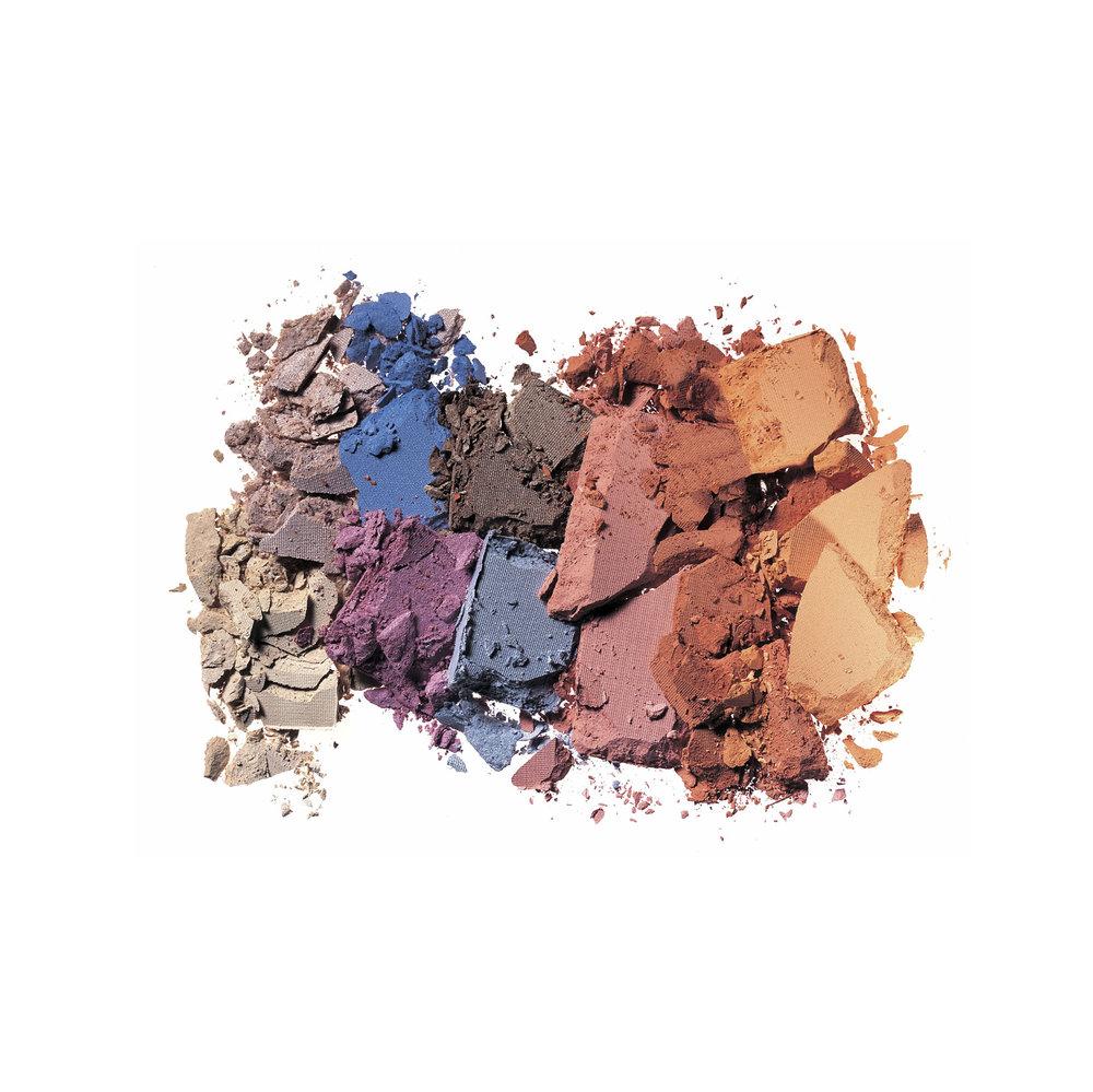 Mineral Powder sq.jpg