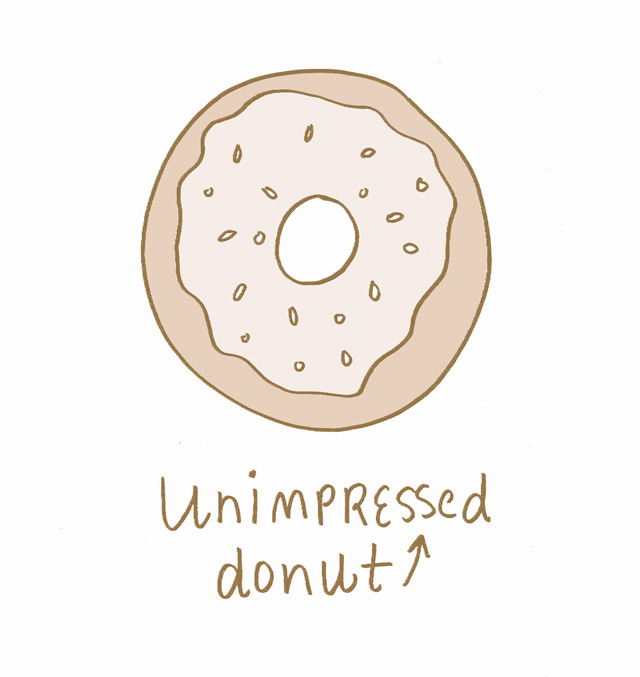 unimpressed-donut.jpg