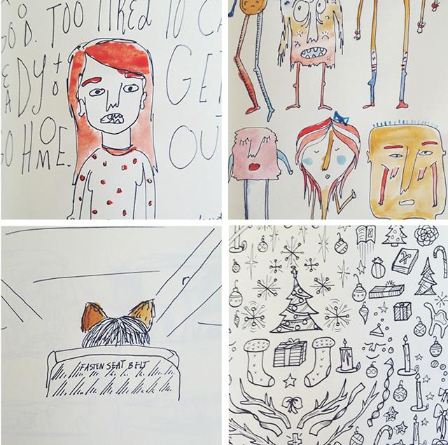 sketchbook-happenings1.jpg