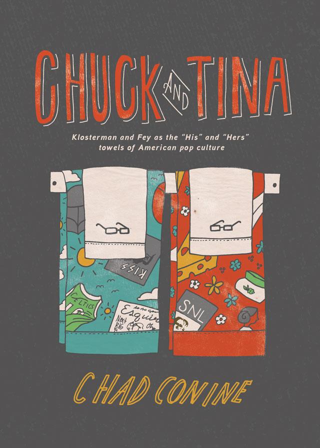 chuck&tina-CT